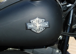 harley-davidson-20