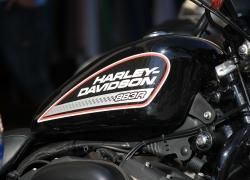 harley-davidson-51
