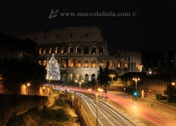 1-christmas-in-rome