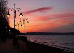 3 tramonto-bracciano