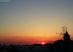 aaa tramonto-mulino-mozia1