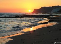 4 tramonto-scala-dei-turchi