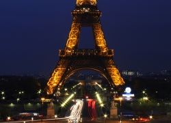 5 tuor-eiffel-night2