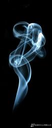 6 fumo2