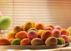 3 uova-colorate